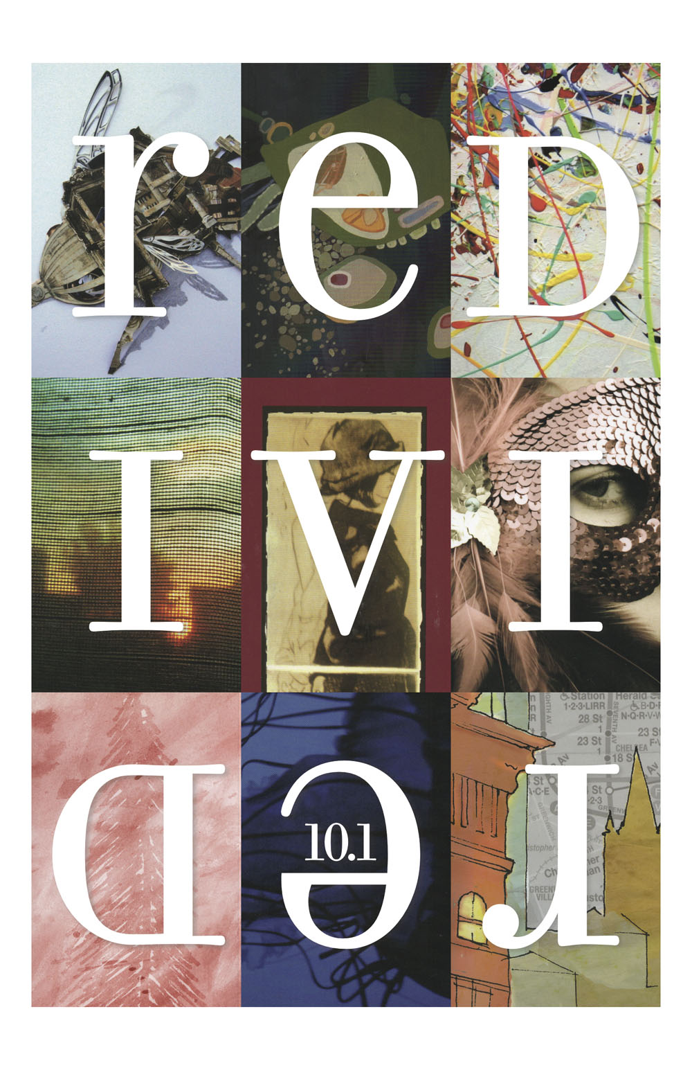 Redivider-10.1-Cover-2