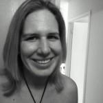 Allison_Wyss-Allison_Wyss