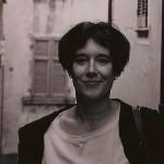 Marguerite_Sullivan-Marguerite_W__Sullivan