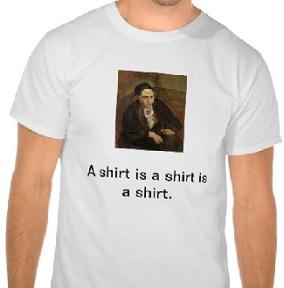 stein shirt 2