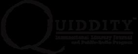 Quiddity_logo