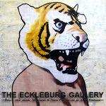 eckleburg-gallery-logo