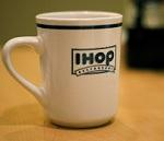 ihop mug cropped