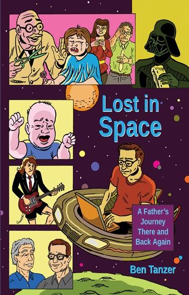 LOST_SPACE_4Ben