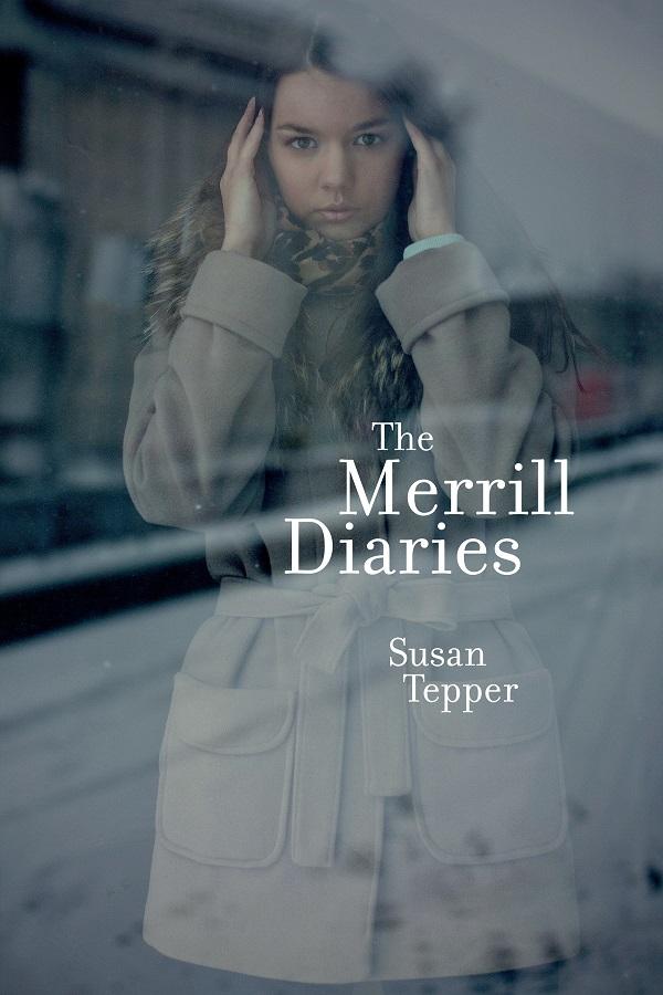 Merrill cover #2