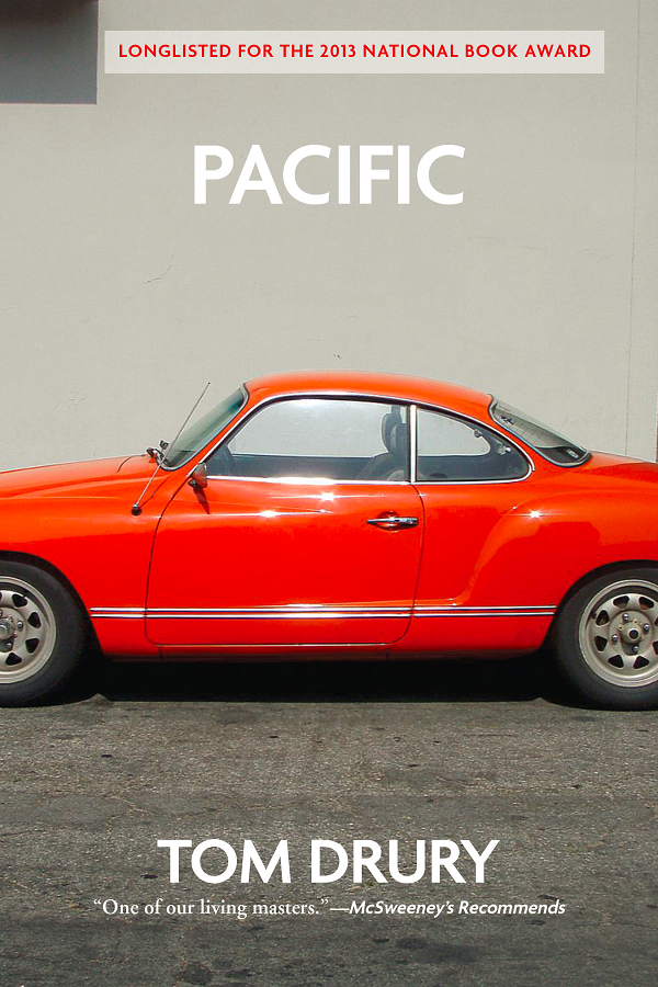 pacific600