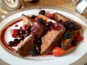 French_Toast_P1170192