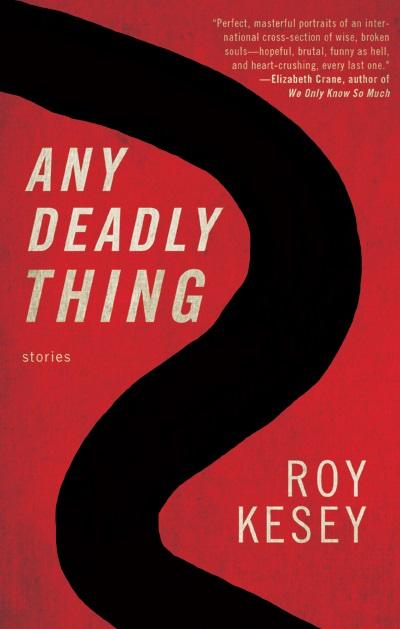 any deadly