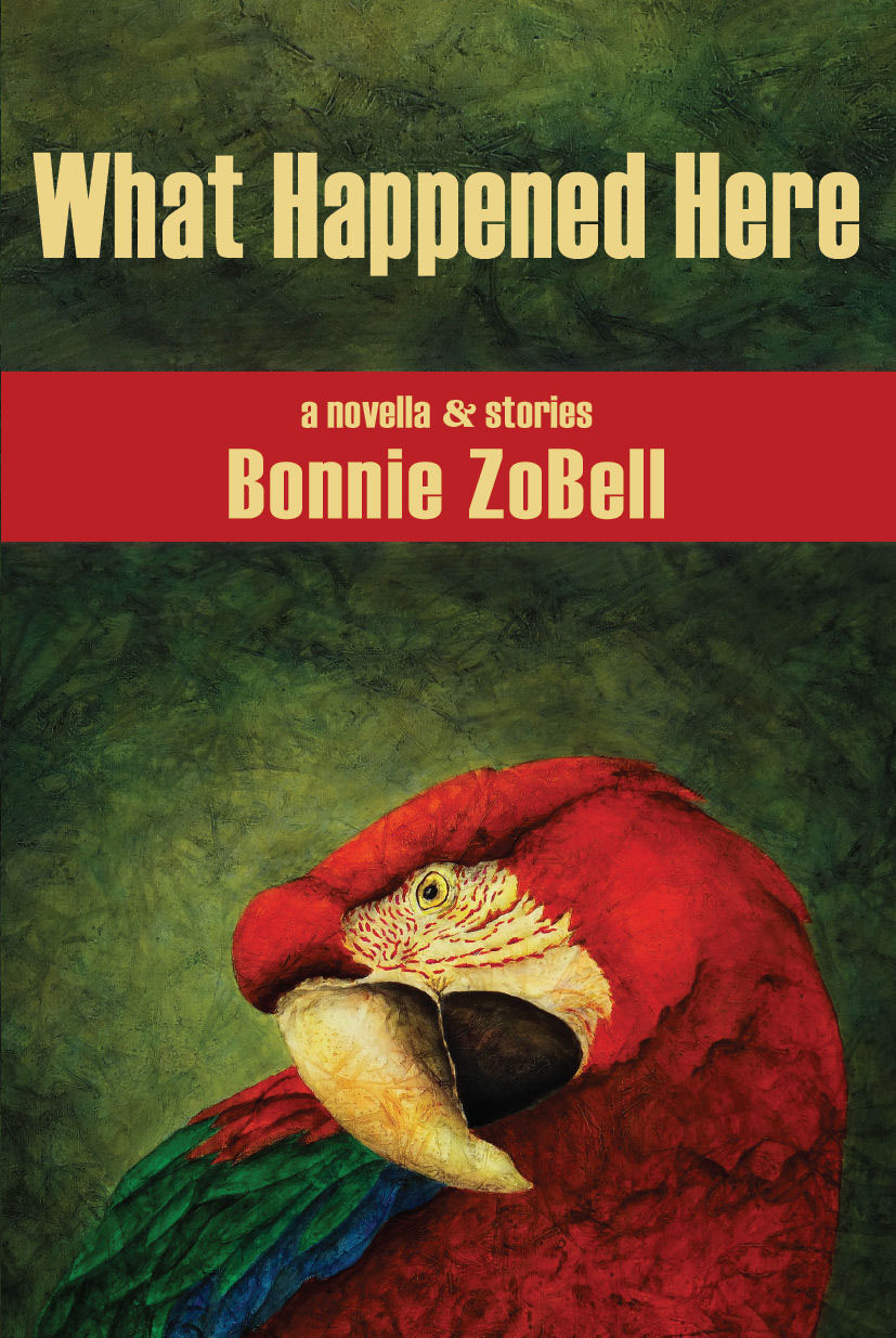 what.happened.here.bonnie.zobell
