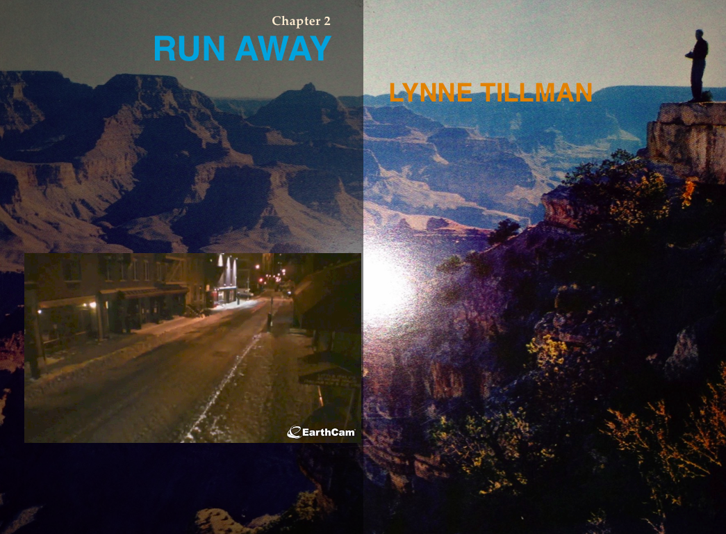 tothecountry.runaway