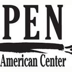 Pen American Center logo