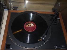 nursery_rhyme_record