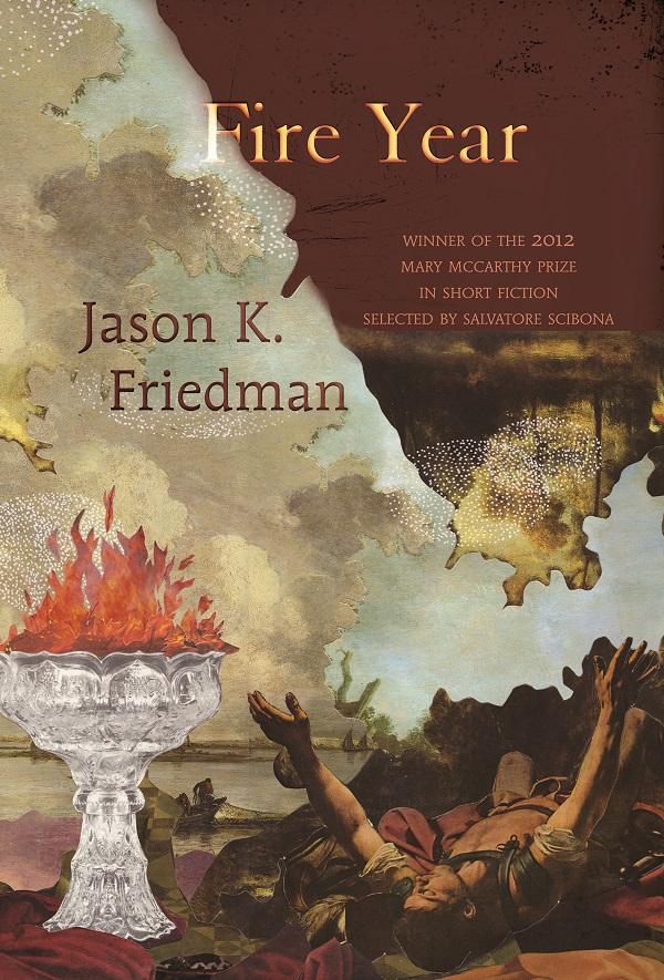 Friedman.large_