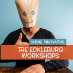 The Eckleburg Workshops