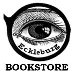 eckleburg-bookstore-logo