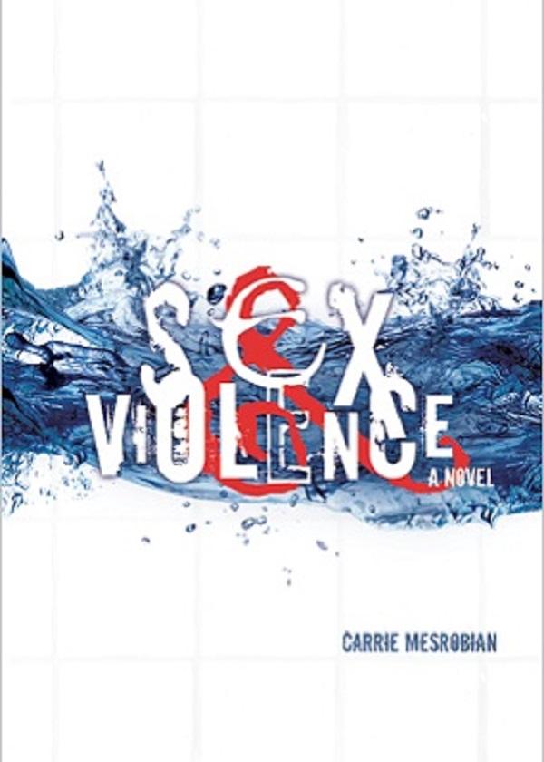 sex__violence600