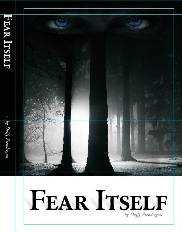 fear itself600