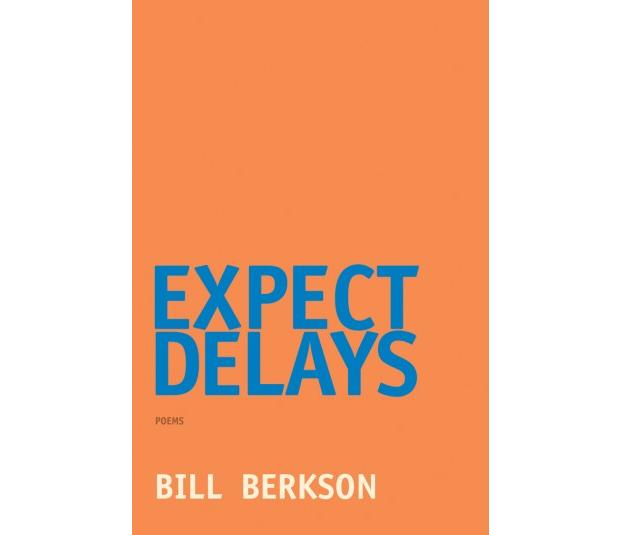 Expect Delays650