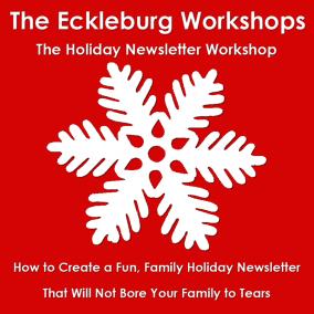 holiday.newsletter.workshop