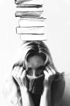 Stymie Magazine | Why I Write