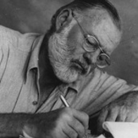 Ernest_Hemingway 284