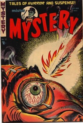 Mister_Mystery_01