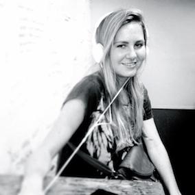 Sara Henry