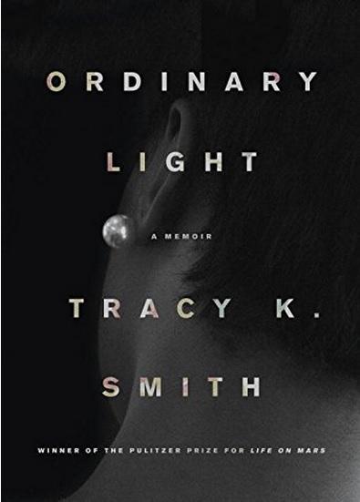 ordinary light big