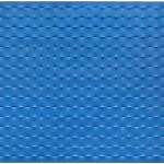 Castellani_Blue_Surface_5