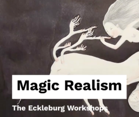 Magic Realism Workshop