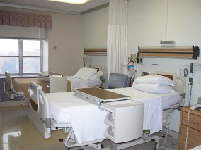 NIMH_Clinical_Center