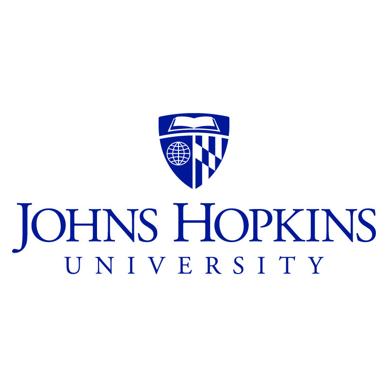 The Johns Hopkins University: Hybrid Forms: JHU Registered Students Only