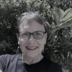 Lisbeth Davidow