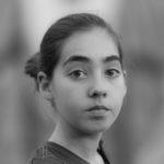 Alexandra Miskulin