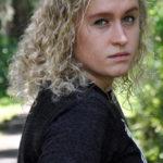 Katharine Bost