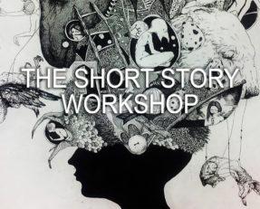 Short Story Workshop