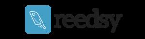 Reedsy.com