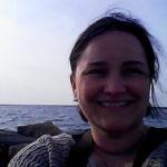 Heather J. Macpherson