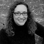 Susan Hatters Friedman