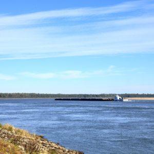 https://commons.wikimedia.org/wiki/File:Mississippi_River_from_Eunice,_Arkansas.jpg